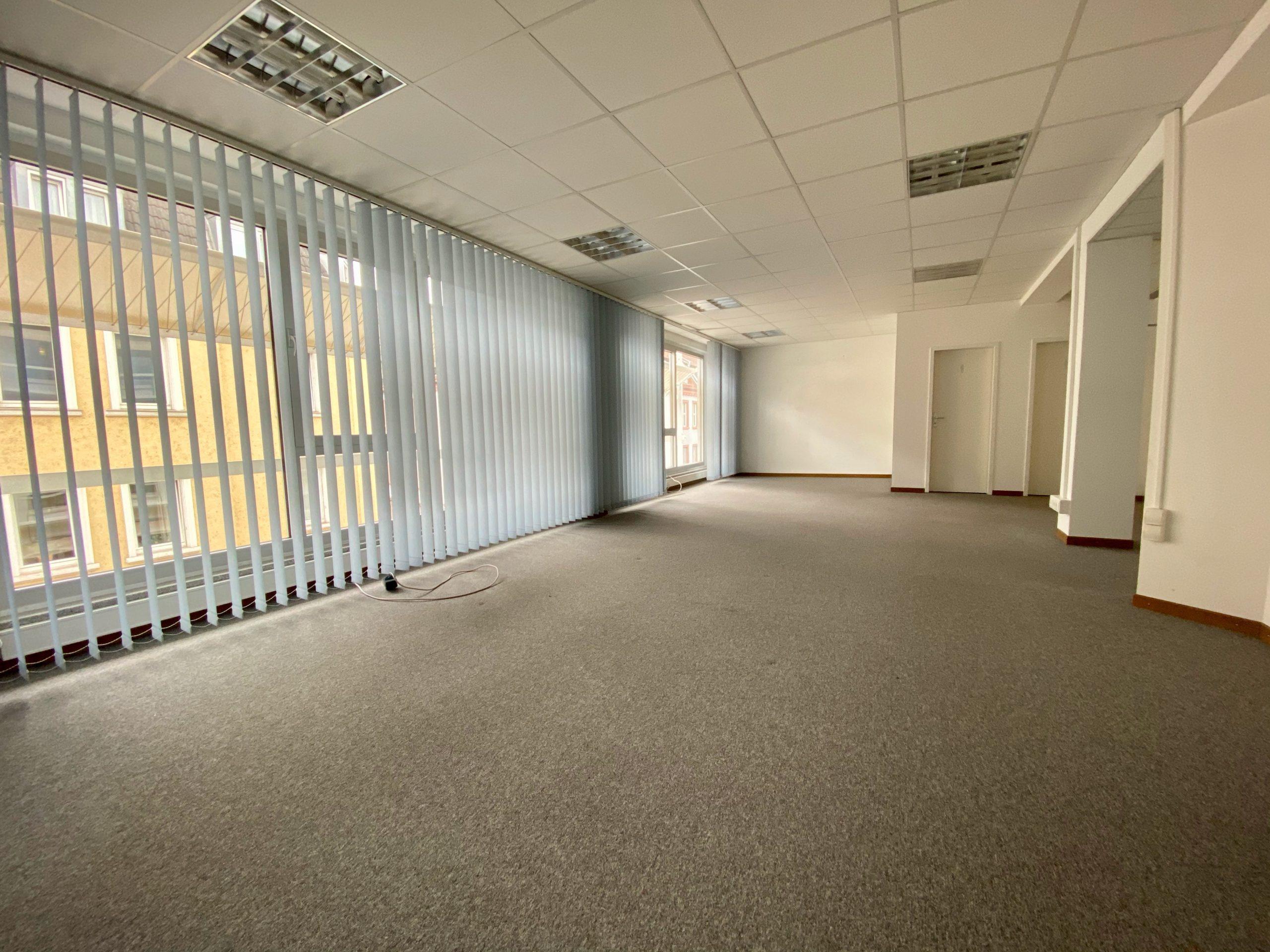 Praxisräume in Aschaffenburg