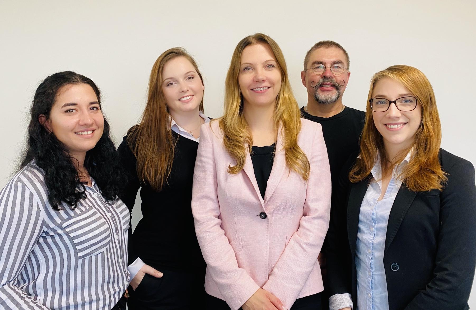 Team HUP GmbH